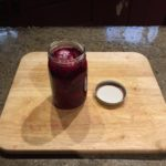 Sliced Refrigerator Pickled Beets